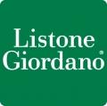 LISTONE GIORDANO®