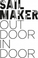 SAILMAKER OUTDOOR - INDOOR