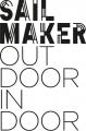 SAILMAKER OUTDOOR - INDOOR