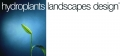 HYDROPLANTS LANDSCAPES DESIGN®