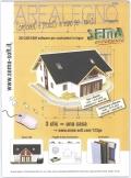 Green Home Design - Oltre il successo nel segno dell'architettura sostenibile