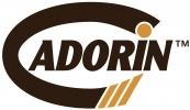 CADORIN GROUP™
