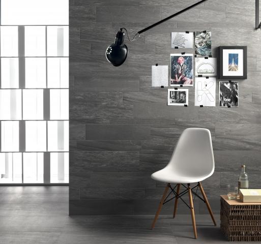 Hsdesign mostra espositiva itinerante architettura - Piastrelle bianche 30x30 ...