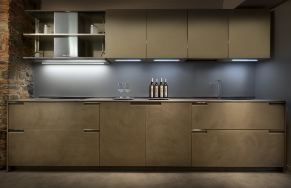 Best aster cucine spa images for Cucine mostra scontate