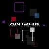 ANTROX