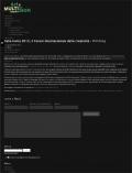 FUORISALONE 2013 MILANO: ASTER CUCINE PRESENTA LE INSTALLAZIONI PER ...