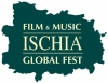 ISCHIA GLOBAL FILM FESTIVAL