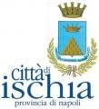 COMUNE ISCHIA