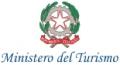 MINISTERO DEL TURISMO