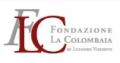 FONDAZIONE LA COLOMBAIA