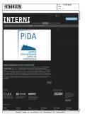Premio Internazionale Ischia di Architettura