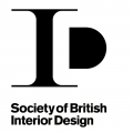 THE SOCIETY OF BRITISH INTERIOR DESIGN