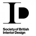 THE SOCIETY OF BRITISH INTERIOR DESIGN