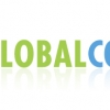 TGC Think Global Consultancy