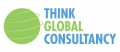 THINK GLOBAL CONSULTANCY