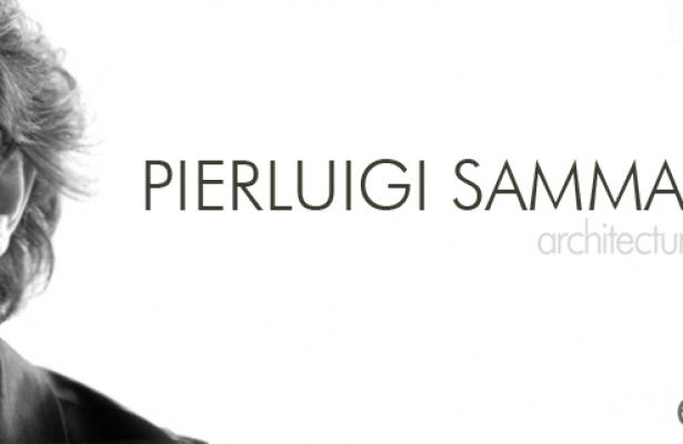 PIERLUIGI SAMMARRO