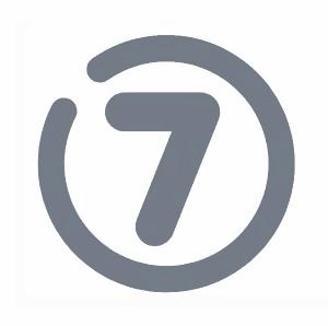 7 DIMENSIONI